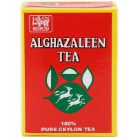 چای دو غزال ساده